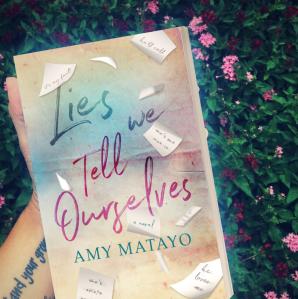 Amy Matayo (9)