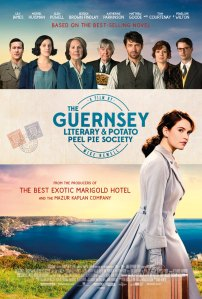 Guernsey 1