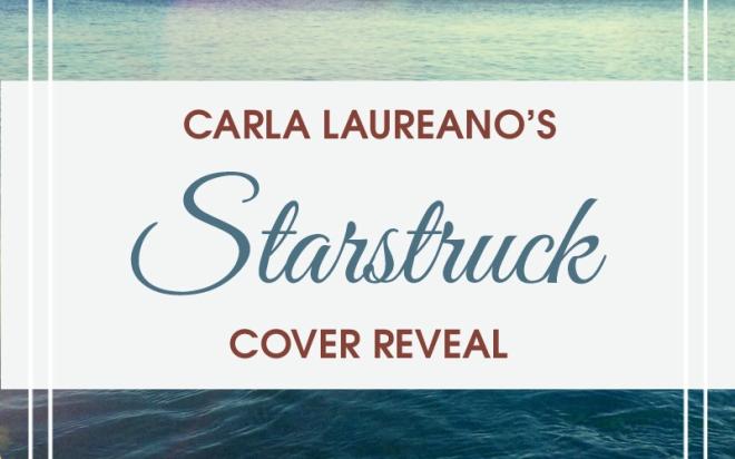 Starstruck cover reveal header no cover