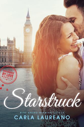 Starstruck_eCVR_500