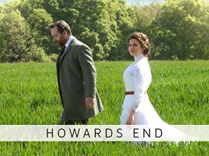 howard's end still